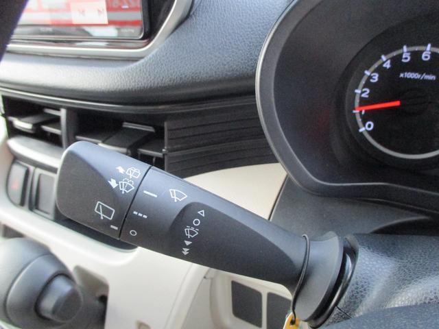 L SAIII SDナビ バックカメラ フルセグTV Bluetooth ステアリングスイッチ(16枚目)