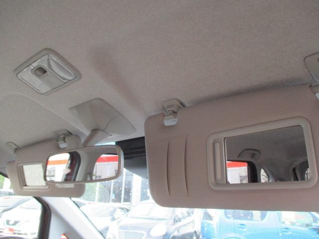 L SAIII SDナビ バックカメラ フルセグTV Bluetooth ステアリングスイッチ(20枚目)