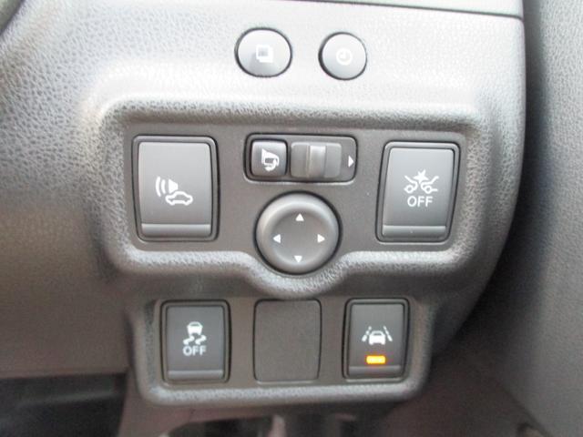 e-パワー メダリスト 1年走行無制限保証 除菌シートクリーニング 純正ナビ アラウンドビュー フルセグTV Bluetooth デジタルインナーミラー エマージェンシーブレーキ レーダークルーズ LEDライト ETC(19枚目)