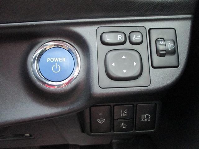 S 1年走行無制限保証 除菌シートクリーニング トヨタセーフティセンス 純正SDナビ バックカメラ フルセグTV Bluetooth ドラレコ ETC車載器 プッシュスタート ワンオーナー(20枚目)