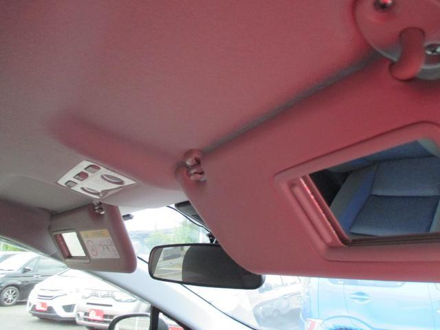 S 1年走行無制限保証 除菌シートクリーニング トヨタセーフティセンス 純正SDナビ バックカメラ フルセグTV Bluetooth ドラレコ ETC車載器 プッシュスタート ワンオーナー(22枚目)