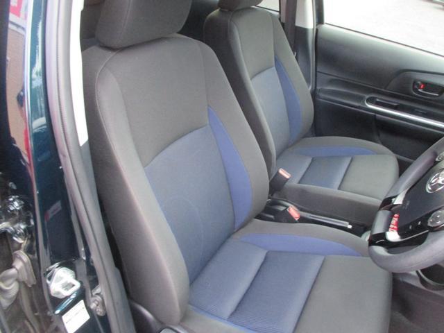 S 1年走行無制限保証 除菌シートクリーニング トヨタセーフティセンス 純正SDナビ バックカメラ フルセグTV Bluetooth ドラレコ ETC車載器 プッシュスタート ワンオーナー(24枚目)