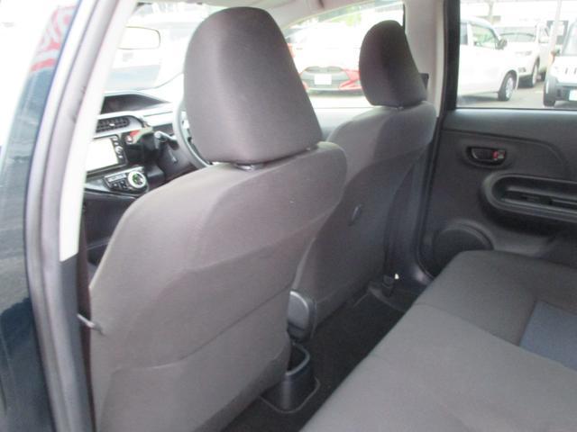 S 1年走行無制限保証 除菌シートクリーニング トヨタセーフティセンス 純正SDナビ バックカメラ フルセグTV Bluetooth ドラレコ ETC車載器 プッシュスタート ワンオーナー(29枚目)