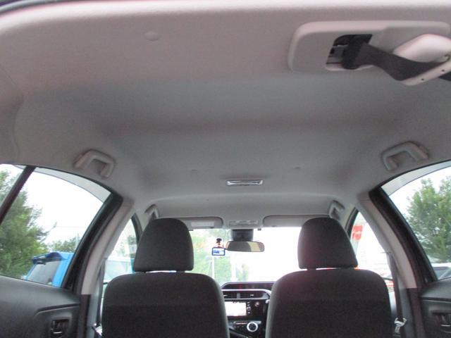 S 1年走行無制限保証 除菌シートクリーニング トヨタセーフティセンス 純正SDナビ バックカメラ フルセグTV Bluetooth ドラレコ ETC車載器 プッシュスタート ワンオーナー(31枚目)