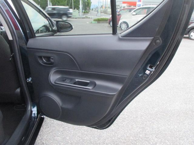 S 1年走行無制限保証 除菌シートクリーニング トヨタセーフティセンス 純正SDナビ バックカメラ フルセグTV Bluetooth ドラレコ ETC車載器 プッシュスタート ワンオーナー(33枚目)