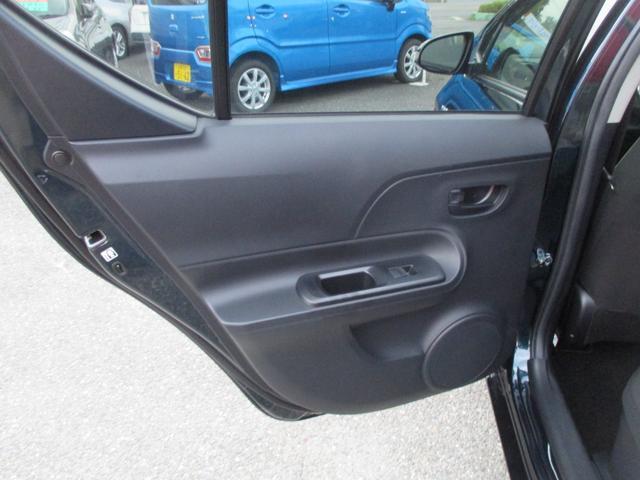 S 1年走行無制限保証 除菌シートクリーニング トヨタセーフティセンス 純正SDナビ バックカメラ フルセグTV Bluetooth ドラレコ ETC車載器 プッシュスタート ワンオーナー(35枚目)