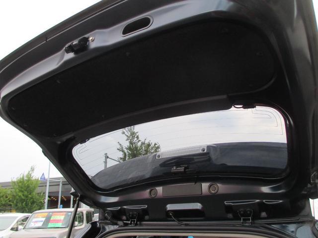 S 1年走行無制限保証 除菌シートクリーニング トヨタセーフティセンス 純正SDナビ バックカメラ フルセグTV Bluetooth ドラレコ ETC車載器 プッシュスタート ワンオーナー(36枚目)