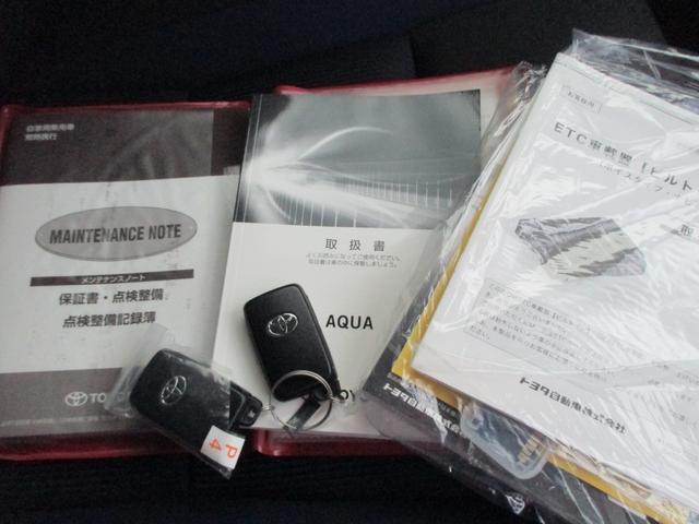 S 1年走行無制限保証 除菌シートクリーニング トヨタセーフティセンス 純正SDナビ バックカメラ フルセグTV Bluetooth ドラレコ ETC車載器 プッシュスタート ワンオーナー(41枚目)