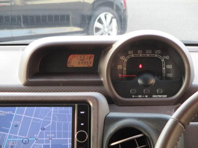 G 1年走行無制限保証 除菌シートクリーニング 純正ナビ バックカメラ フルセグTV Bluetooth モデリスタエアロ パワースライドドア HIDヘッドライト シートヒーター(9枚目)