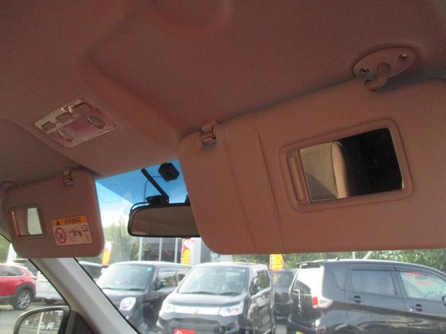 G 1年走行無制限保証 除菌シートクリーニング 純正ナビ バックカメラ フルセグTV Bluetooth モデリスタエアロ パワースライドドア HIDヘッドライト シートヒーター(21枚目)