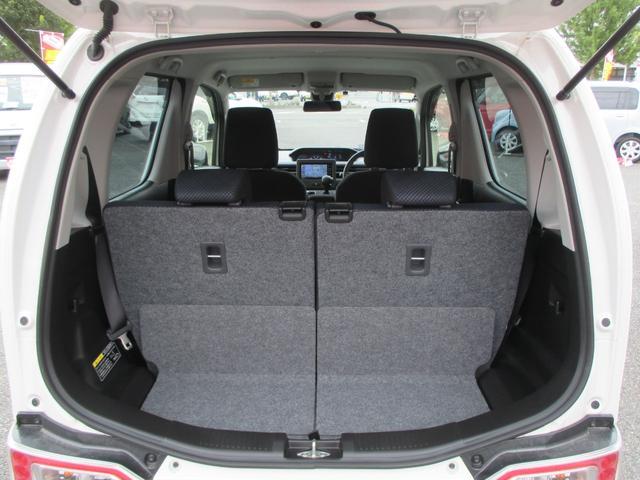 ハイブリッドFZ 1年走行無制限保証 除菌シートクリーニング SDナビ フルセグTV Bluetooth デュアルセンサーブレーキサポート ヘッドアップディスプレイ LEDライト シートヒーター(8枚目)