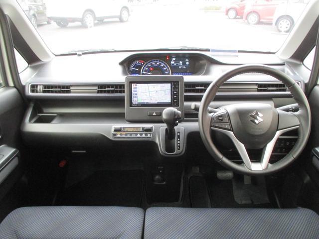 ハイブリッドFZ 1年走行無制限保証 除菌シートクリーニング SDナビ フルセグTV Bluetooth デュアルセンサーブレーキサポート ヘッドアップディスプレイ LEDライト シートヒーター(10枚目)