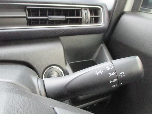 ハイブリッドFZ 1年走行無制限保証 除菌シートクリーニング SDナビ フルセグTV Bluetooth デュアルセンサーブレーキサポート ヘッドアップディスプレイ LEDライト シートヒーター(14枚目)
