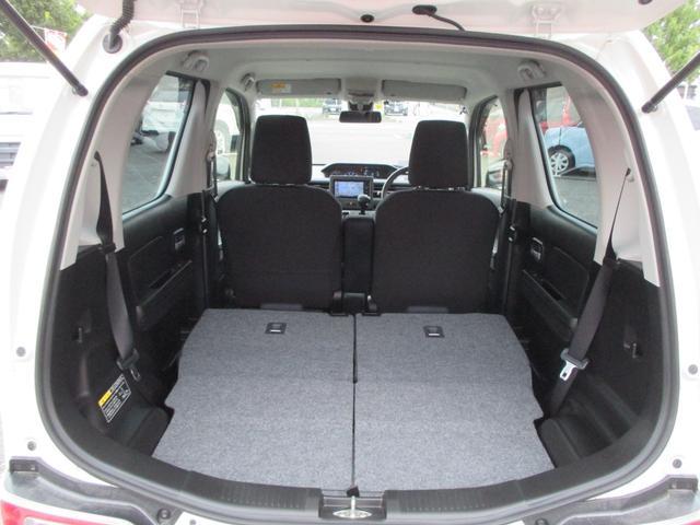 ハイブリッドFZ 1年走行無制限保証 除菌シートクリーニング SDナビ フルセグTV Bluetooth デュアルセンサーブレーキサポート ヘッドアップディスプレイ LEDライト シートヒーター(32枚目)
