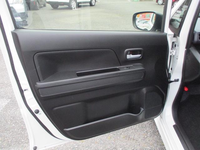 ハイブリッドFZ 1年走行無制限保証 除菌シートクリーニング SDナビ フルセグTV Bluetooth デュアルセンサーブレーキサポート ヘッドアップディスプレイ LEDライト シートヒーター(36枚目)