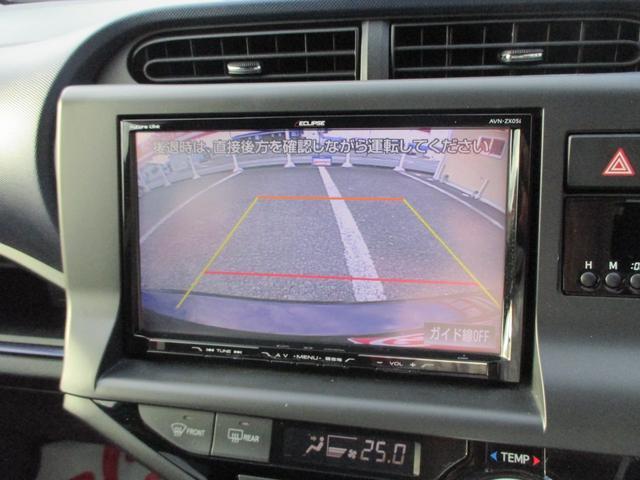 S 1年走行無制限保証 除菌シートクリーニング 9インチSDナビ バックカメラ フルセグTV Bluetooth ETC モデリスタ15インチアルミ プッシュスタート(14枚目)