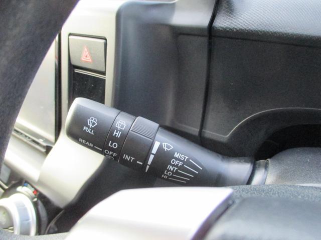 S 1年走行無制限保証 除菌シートクリーニング 9インチSDナビ バックカメラ フルセグTV Bluetooth ETC モデリスタ15インチアルミ プッシュスタート(17枚目)