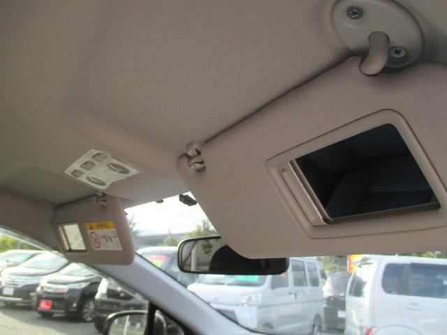 S 1年走行無制限保証 除菌シートクリーニング 9インチSDナビ バックカメラ フルセグTV Bluetooth ETC モデリスタ15インチアルミ プッシュスタート(21枚目)