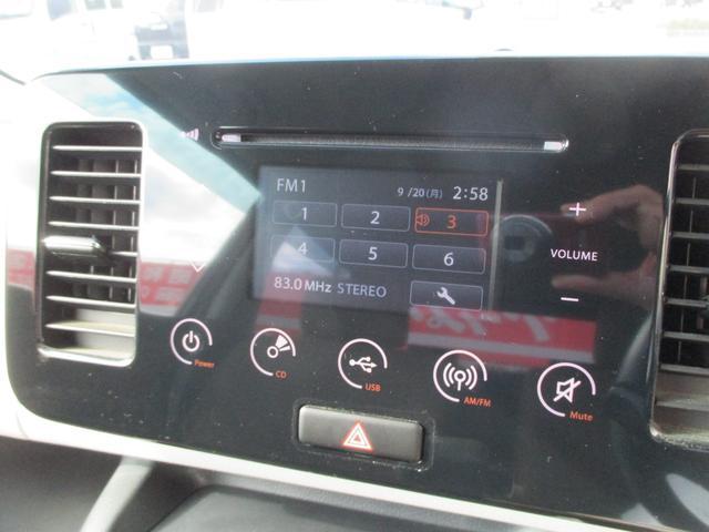 X 1年走行無制限保証 除菌シートクリーニング バックカメラ ベンチシート オートエアコン プッシュスタート(13枚目)