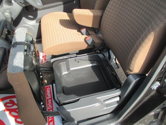 X 1年走行無制限保証 除菌シートクリーニング バックカメラ ベンチシート オートエアコン プッシュスタート(28枚目)