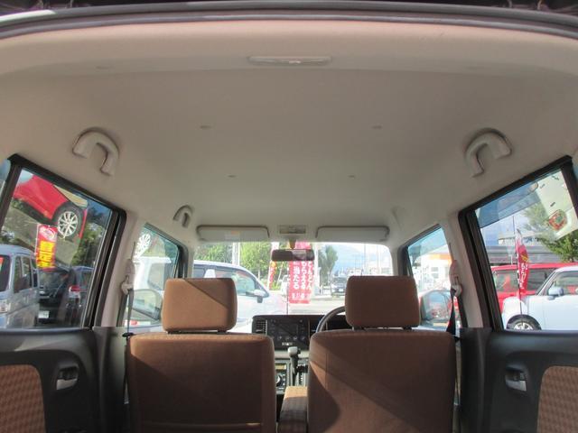 X 1年走行無制限保証 除菌シートクリーニング バックカメラ ベンチシート オートエアコン プッシュスタート(30枚目)