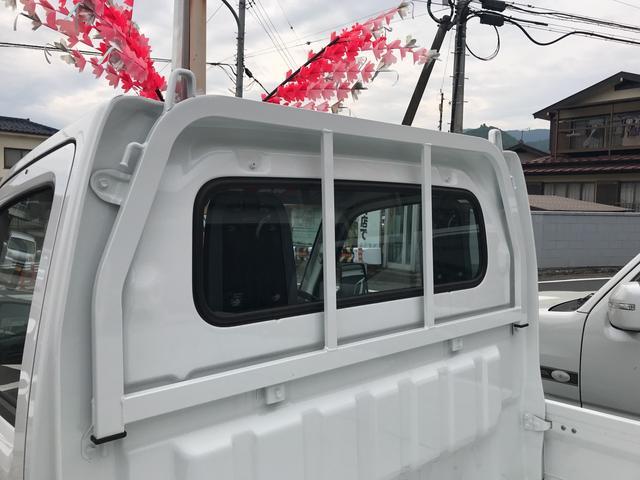 M 4WD オートマ車 届出済未使用車(4枚目)