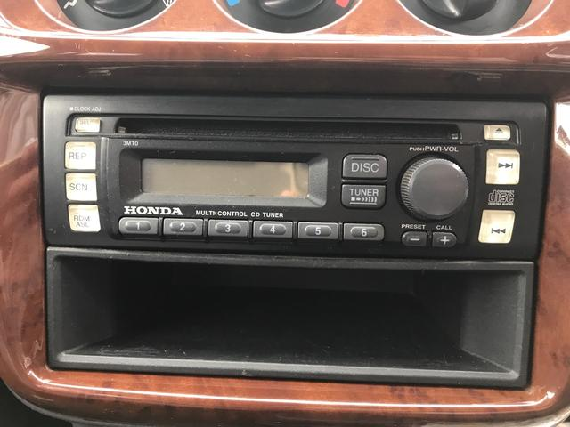 L 4WD 5速マニュアル車 タイミングベルト交換済(14枚目)