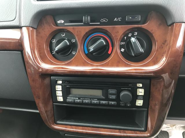L 4WD 5速マニュアル車 タイミングベルト交換済(16枚目)