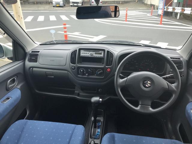 A ABS付 ワンオーナー車 走行11000Km台(16枚目)