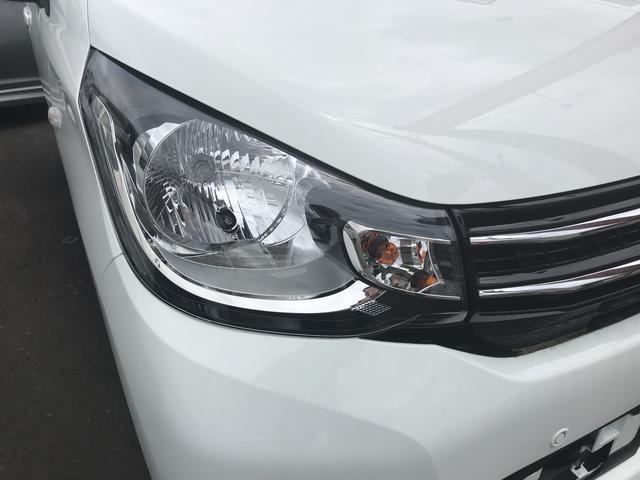 「三菱」「eKワゴン」「コンパクトカー」「山梨県」の中古車6