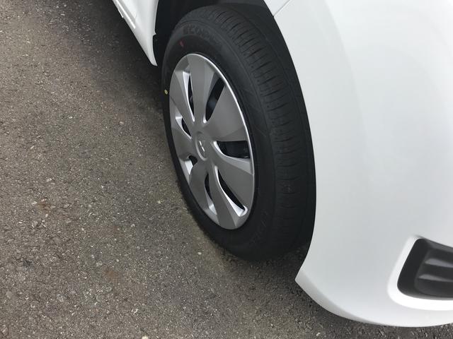 「三菱」「eKワゴン」「コンパクトカー」「山梨県」の中古車20