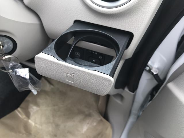 「三菱」「eKワゴン」「コンパクトカー」「山梨県」の中古車25