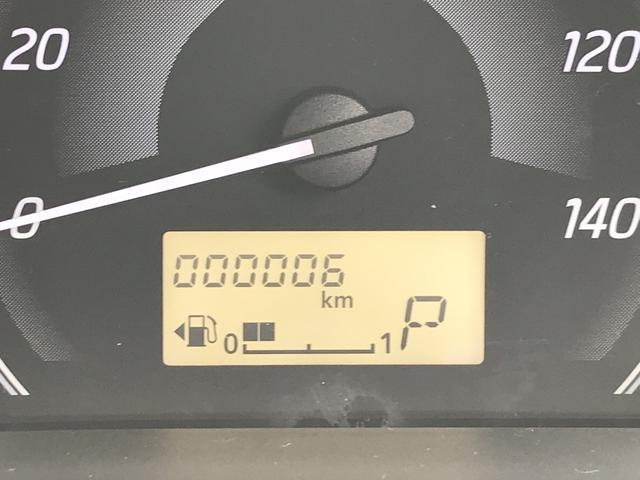 「三菱」「eKワゴン」「コンパクトカー」「山梨県」の中古車29