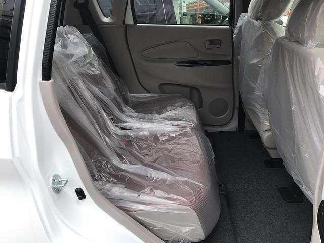 「三菱」「eKワゴン」「コンパクトカー」「山梨県」の中古車45
