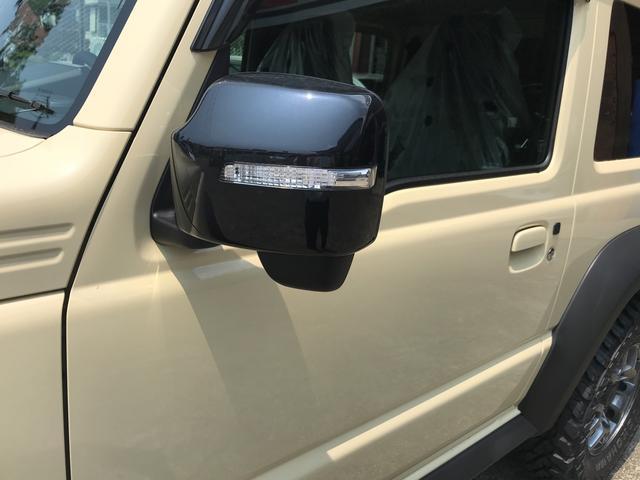 「スズキ」「ジムニーシエラ」「SUV・クロカン」「山梨県」の中古車16