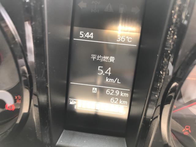 「スズキ」「ジムニーシエラ」「SUV・クロカン」「山梨県」の中古車30