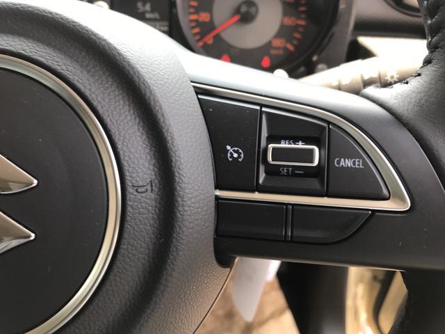 「スズキ」「ジムニーシエラ」「SUV・クロカン」「山梨県」の中古車32