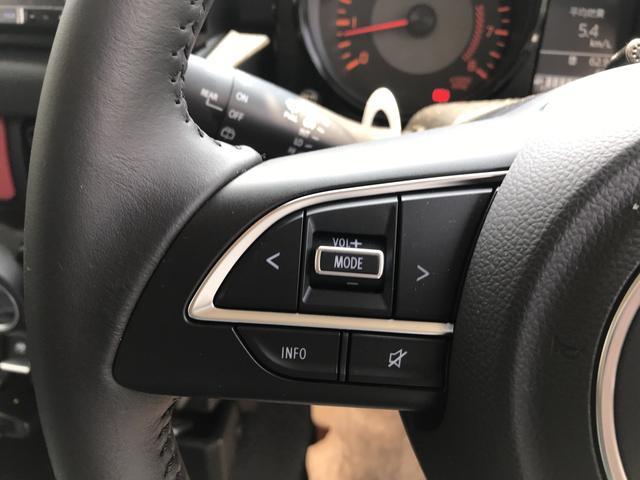 「スズキ」「ジムニーシエラ」「SUV・クロカン」「山梨県」の中古車33