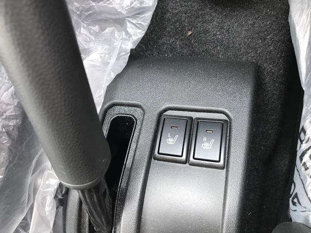 「スズキ」「ジムニーシエラ」「SUV・クロカン」「山梨県」の中古車39