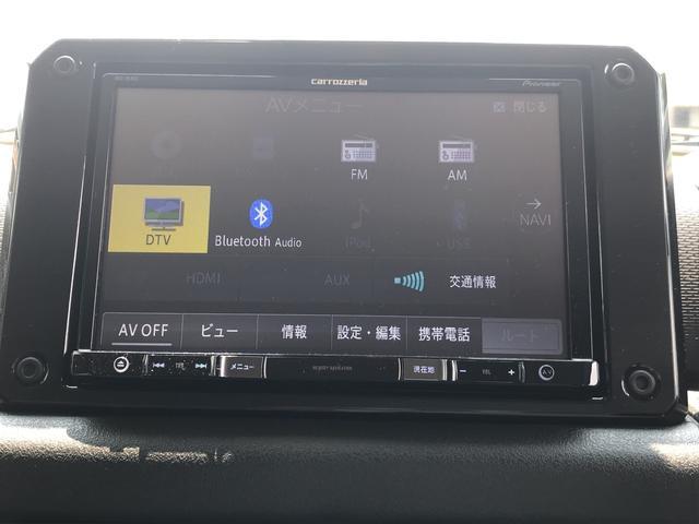 「スズキ」「ジムニーシエラ」「SUV・クロカン」「山梨県」の中古車44