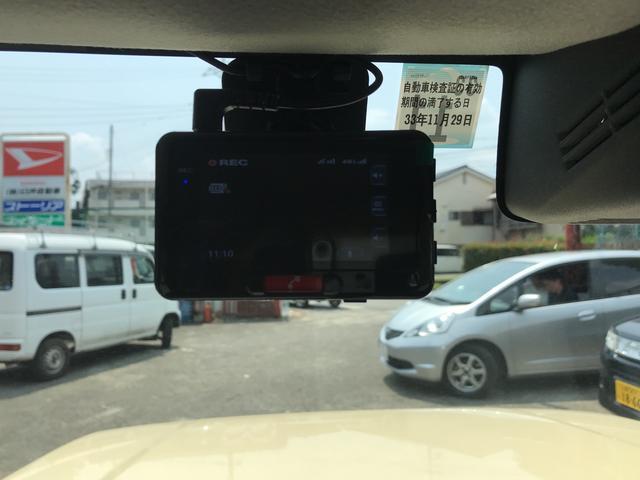 「スズキ」「ジムニーシエラ」「SUV・クロカン」「山梨県」の中古車47