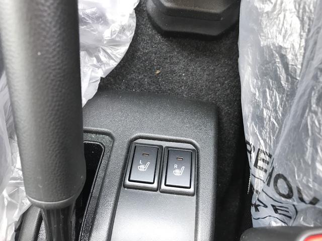 「スズキ」「ジムニーシエラ」「SUV・クロカン」「山梨県」の中古車59