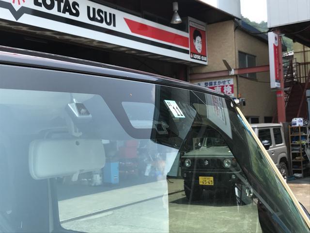 「スズキ」「ジムニーシエラ」「SUV・クロカン」「山梨県」の中古車60