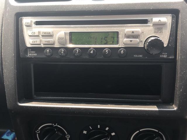 「スズキ」「ワゴンR」「コンパクトカー」「山梨県」の中古車32