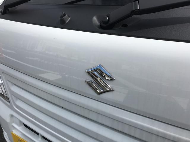 「スズキ」「キャリイトラック」「トラック」「山梨県」の中古車17