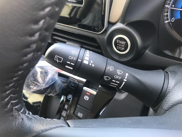 「三菱」「eKクロス」「コンパクトカー」「山梨県」の中古車30