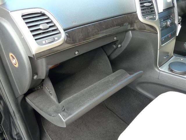 「その他」「クライスラージープ グランドチェロキー」「SUV・クロカン」「山梨県」の中古車44
