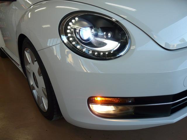 「フォルクスワーゲン」「VW ザビートル」「クーペ」「山梨県」の中古車10