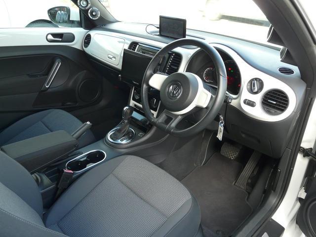 「フォルクスワーゲン」「VW ザビートル」「クーペ」「山梨県」の中古車20