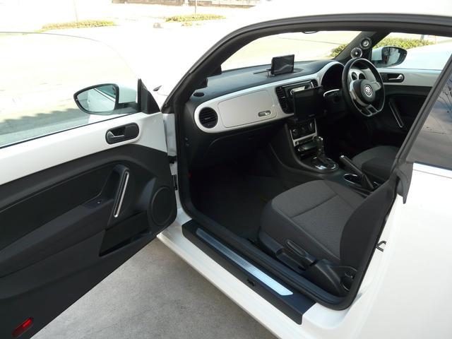 「フォルクスワーゲン」「VW ザビートル」「クーペ」「山梨県」の中古車41